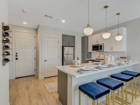 furnished apartments for rent in dallas tx zillow
