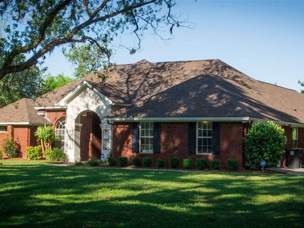 pool house 32317 real estate 32317 homes for sale zillow rh zillow com