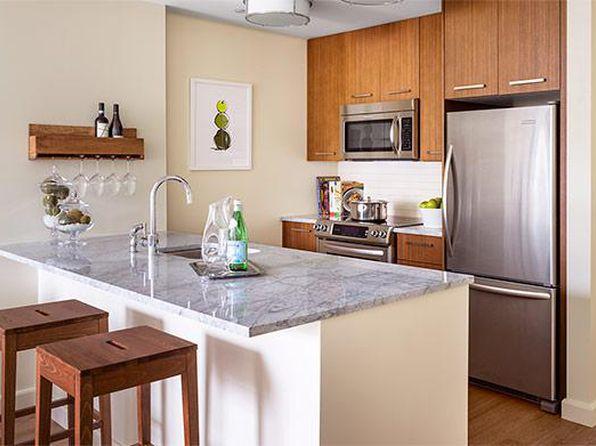 Davison Apartments Hyde Park Ma