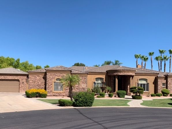 Mesa Real Estate Mesa AZ Homes For Sale Zillow Extraordinary 5 Bedroom Homes For Sale In Gilbert Az