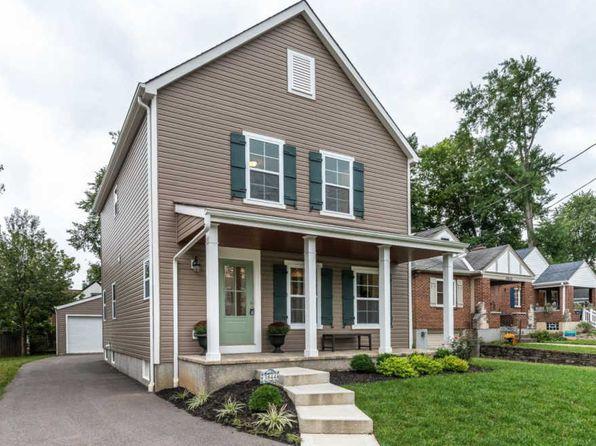 Garden Patio   Mariemont Real Estate   Mariemont Cincinnati Homes For Sale    Zillow