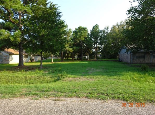 La Marque Tx Land Amp Lots For Sale 24 Listings Zillow