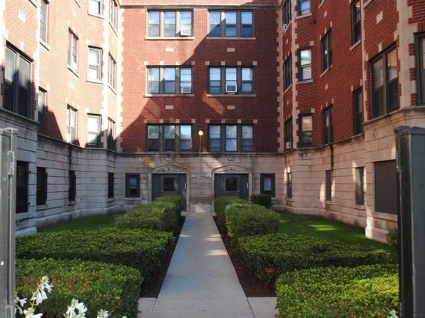 Apartments For Rent in South Austin Chicago | Zillow