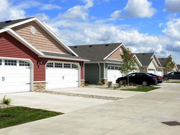 Apartments for rent in newark oh zillow for 3 bedroom apartments in lake county il