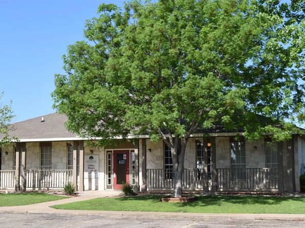 Apartments For Rent In Fredericksburg Tx Zillow