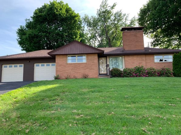 Owensboro Ky For Sale By Owner Fsbo 50 Homes Zillow