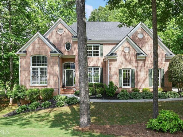 cumming ga waterfront homes for sale 57 homes zillow rh zillow com