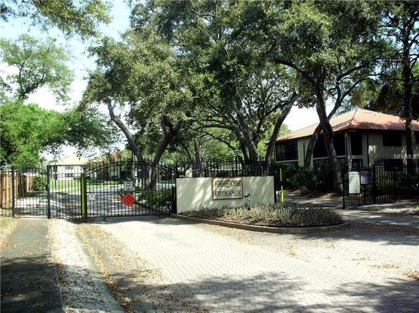 Gated Community Clearwater Real Estate Clearwater Fl