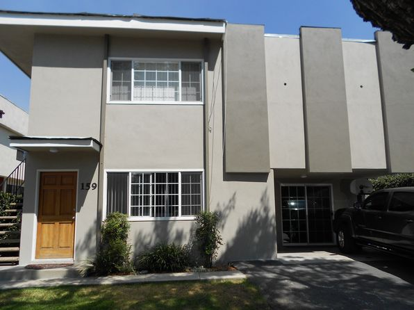 Apartments For Rent In Burbank Ca Zillow Math Wallpaper Golden Find Free HD for Desktop [pastnedes.tk]