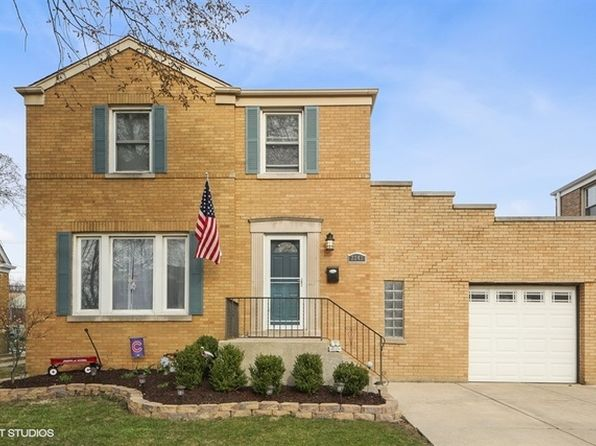 Foreclosed Homes For Sale Downers Grove Il
