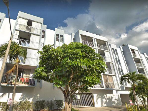 7735 Abbott Ave APT 6F Miami Beach FL 33141