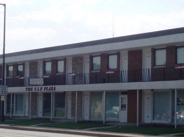 Studio Apartments For Rent In Villa Park Il