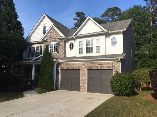 Stone Mountain GA For Sale by Owner (FSBO) - 7 Homes | Zillow