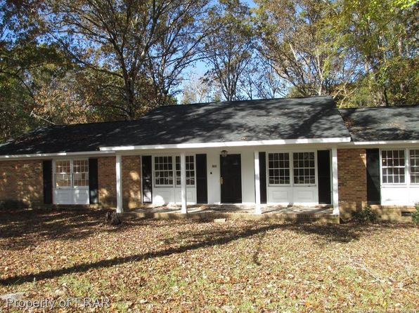 Recently Sold Homes in Sanford NC - 3,783 Transactions | Zillow