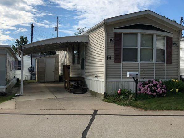 Cheap Mobile Homes For Sale By Owner on heavy equipment by owner, mobile homes for rent, used mobile home sale owner, apartments for rent by owner, mobile home parks sale owner,