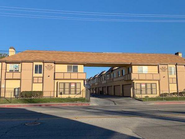 Rental Listings In Palmdale Ca 63 Rentals Zillow