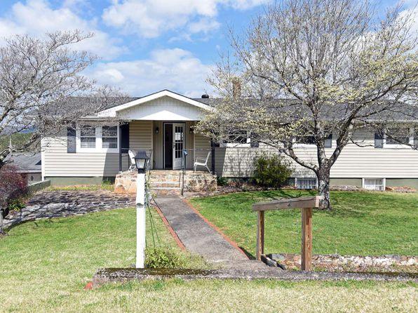 237 Fightingtown Creek Rd, Mc Caysville, GA 30555 | Zillow