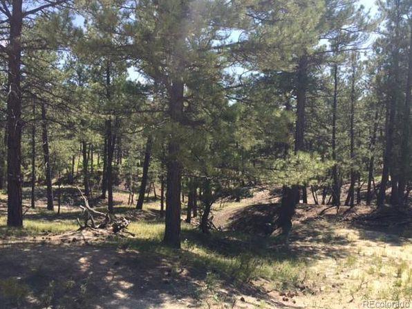 Swingers in deer trail colorado