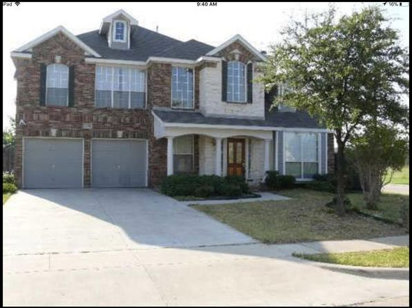 Houses For Rent 3 Bedroom 2 Bath   Houses For Rent In Haltom City Tx 16 Homes Zillow