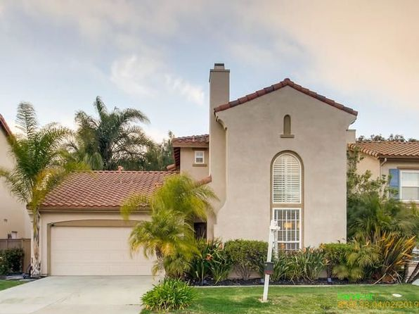 Awe Inspiring Recently Sold Homes In Carlsbad Ca 5 954 Transactions Zillow Home Interior And Landscaping Ologienasavecom
