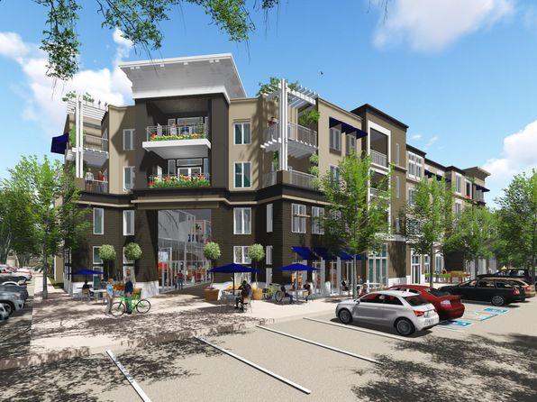 Redlands Ca Pet Friendly Apartments Amp Houses For Rent 23