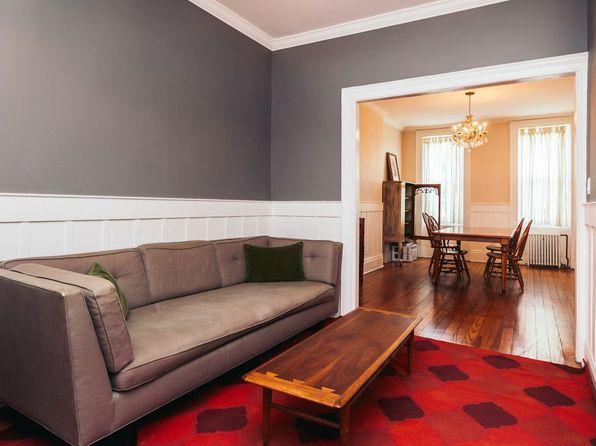 best holiday rentals in queens new york image collection