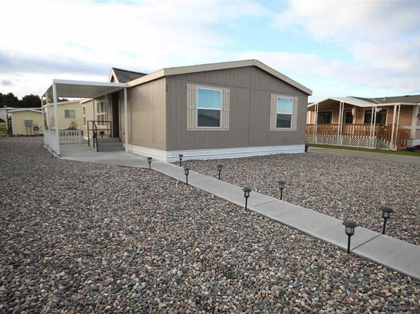 kennewick wa mobile homes manufactured homes for sale 25 homes rh zillow com