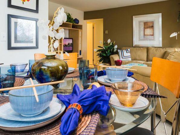 Fairmont Park Apartments. 22540 Fairmont Dr, Farmington Hills ...