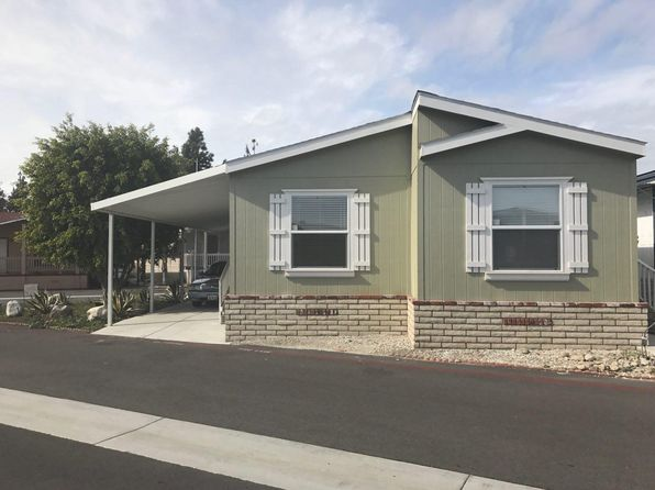 west covina ca mobile homes manufactured homes for sale 0 homes zillow