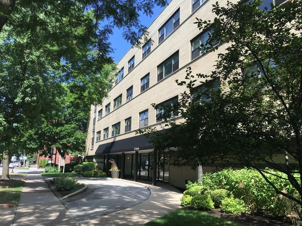 Rental Listings in Evanston IL - 357 Rentals | Zillow