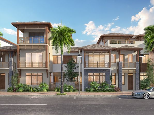 townhomes of downtown doral doral real estate doral fl homes for rh zillow com ryan homes new doral new homes in doral area