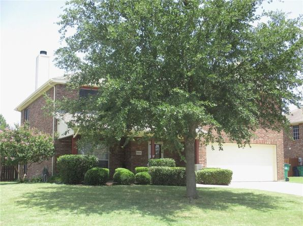 Greenville Real Estate - Greenville TX Homes For Sale | Zillow