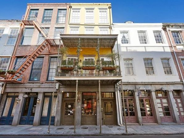 New Orleans La Condos Apartments For Sale 379 Listings