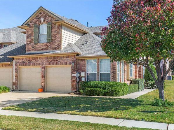 home for sale 75010 thewoodlandsshop store u2022 rh thewoodlandsshop store
