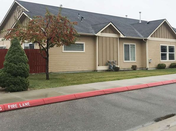 Boise ID Condos & Apartments For Sale - 45 Listings | Zillow