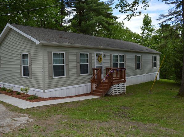 new york mobile homes manufactured homes for sale 712 homes zillow rh zillow com