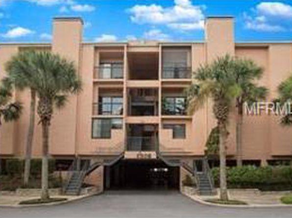 Rental Listings In Winter Park FL