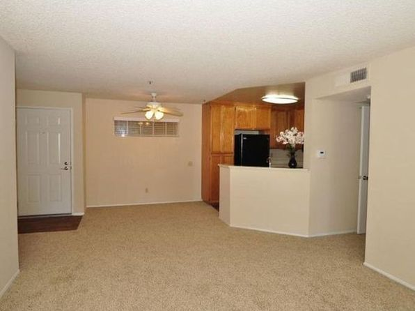 Apartments For Rent in California | Zillow