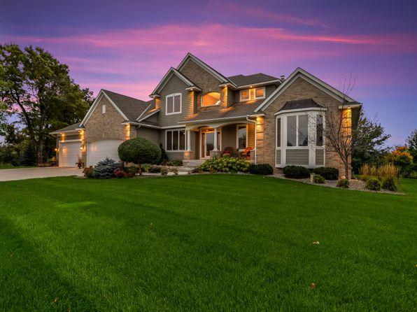 Sell My House Fast Anoka County
