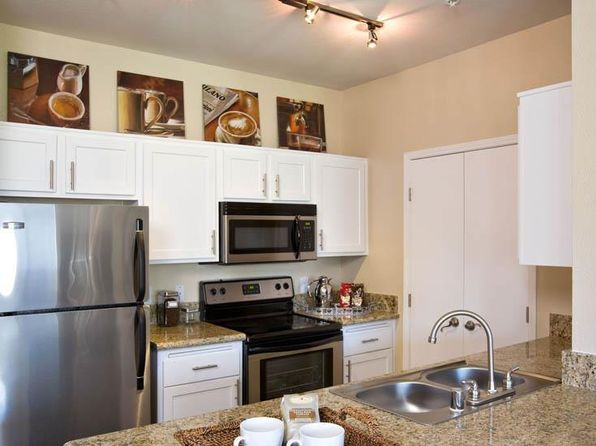 Rental Listings in Canyon Crest Riverside - 23 Rentals | Zillow