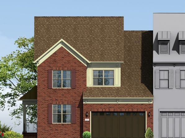 New Homes For Sale In Lansdowne Va