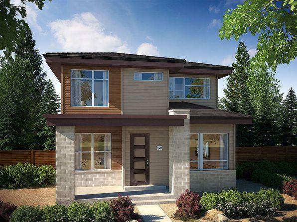 Modern Design   Denver Real Estate   Denver CO Homes For Sale | Zillow