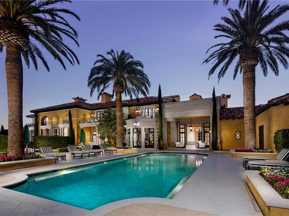 Las vegas nv luxury homes for sale 10 112 homes zillow for Most expensive homes in las vegas