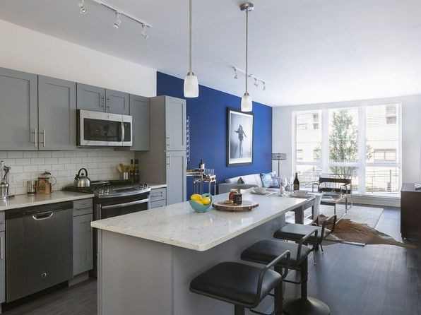 Apartments For Rent In Norwalk Ct Zillow