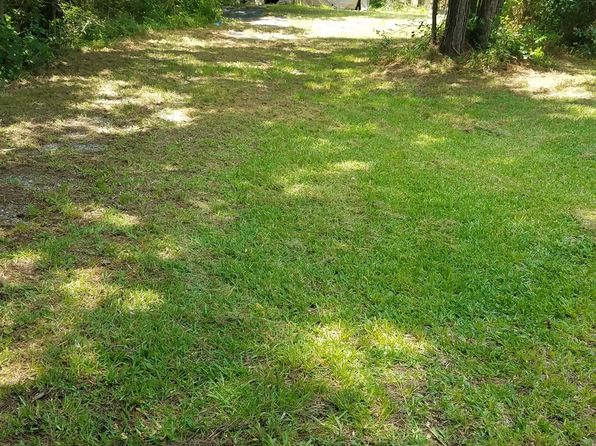 Houston TX Land & Lots For Sale - 1,704 Listings | Zillow