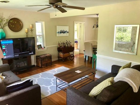 Houses For Rent in Charlottesville VA - 172 Homes | Zillow