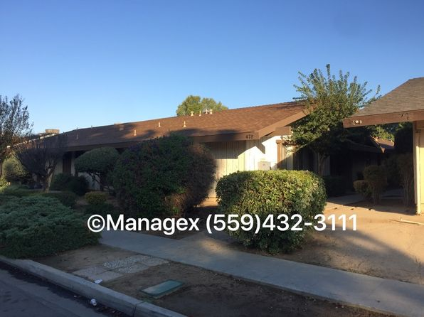 fresno mobile homes for sale with 2096196543 Zpid on 1500 Villa Ave Clovis CA 93612 M18402 23348 additionally Lake Van Ness Fresno Exclusive Gated  munity as well Dutchcraft Mobile Home For Sale Walnutport 554567 moreover Big House 1920x1200 Wallpaper 5683 moreover Manufactured Homes For By Owner.
