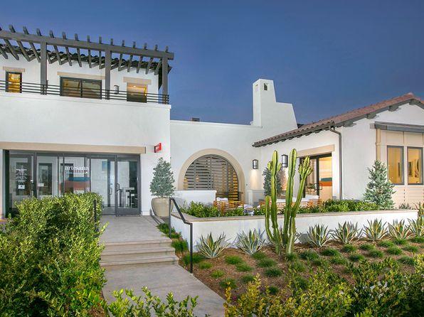 modern luxury san diego real estate san diego ca homes for sale