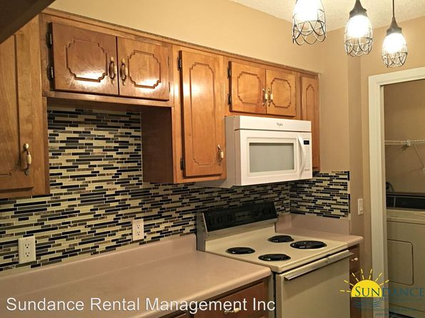 Apartments For Rent in Niceville FL | Zillow