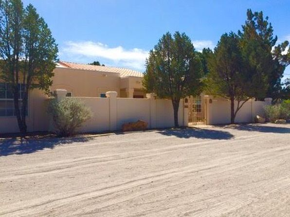 Santa Fe Style Homes santa fe style - las cruces real estate - las cruces nm homes for